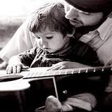 studio di musicoterapia - i benefici della musicoterapia nei bambini