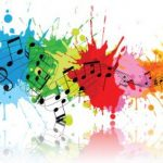 Casa della Musicoterapia - musicoterapia integata