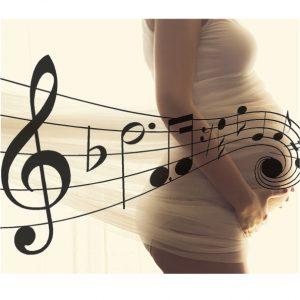 Musicoterapia Perinatale Novembre 2019